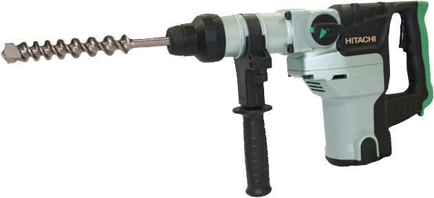 """E-BOHR/MEISSELHAMMER 950-Watt-Bohr- und Meißelhammer ,, DH 38MS"""" 932.246.16 Dh 38ms"""