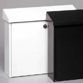 burg w chter briefkasten g nstig kaufen bei yatego. Black Bedroom Furniture Sets. Home Design Ideas