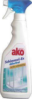 "AKO Schimmelentferner ,, Schimmel-Ex®"" 2066-01 Schimmel-ex 500 Ml."