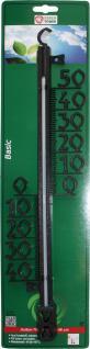 Greentower GT Zimmer- / Außenthermometer 140582 Aussenthermometer 538134