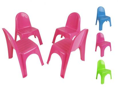 gartenstuhl blau g nstig sicher kaufen bei yatego. Black Bedroom Furniture Sets. Home Design Ideas