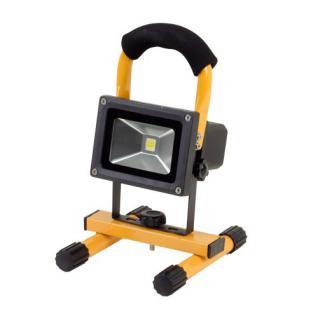 TAS LED-Akku Arbeitslampe