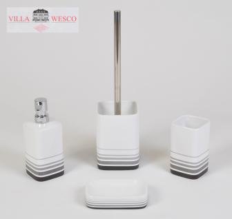 seifenspender keramik online bestellen bei yatego. Black Bedroom Furniture Sets. Home Design Ideas