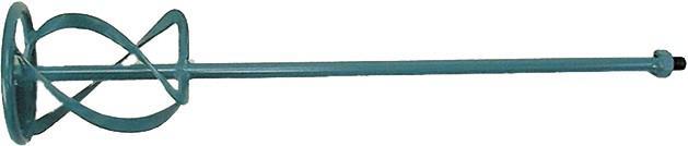 Collomix MIXER Rührer 41.759-000 160x590mm Mk 160m
