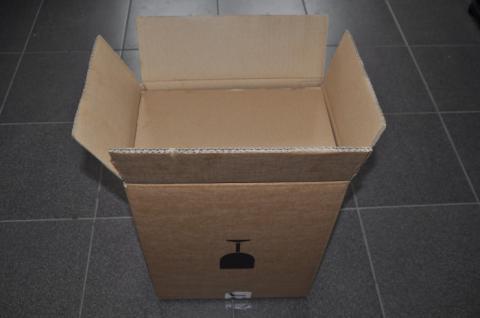 weinkarton karton geschenkkarton verpackung versandkarton sehr stabil 6 flaschen kaufen bei. Black Bedroom Furniture Sets. Home Design Ideas