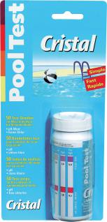 POOLTEST 288027 1 Dose 288012-27