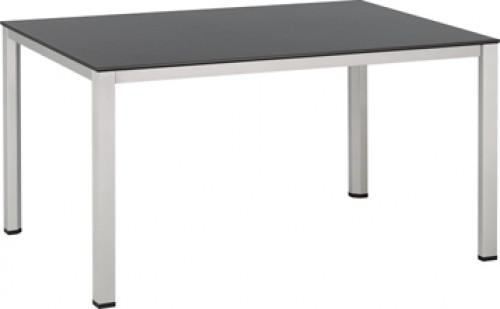 kettler gartentisch online bestellen bei yatego. Black Bedroom Furniture Sets. Home Design Ideas