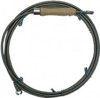 ROHR-REINIG-SPIRALE Haushaltsspirale 70491 3m/5mm
