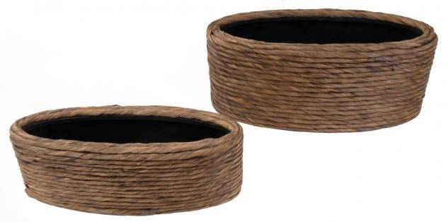 blumenkasten blumenk bel g nstig kaufen bei yatego. Black Bedroom Furniture Sets. Home Design Ideas