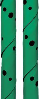 BAUM-SPIRALE 2 Er Pack 60cm
