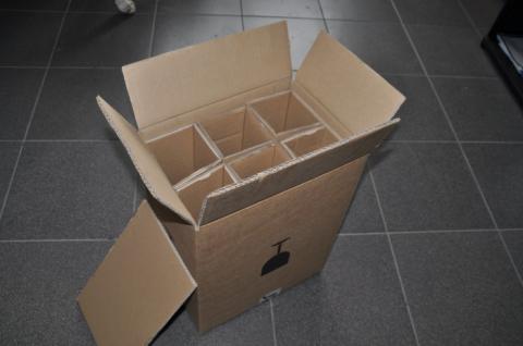 verpackung kartons g nstig online kaufen bei yatego. Black Bedroom Furniture Sets. Home Design Ideas