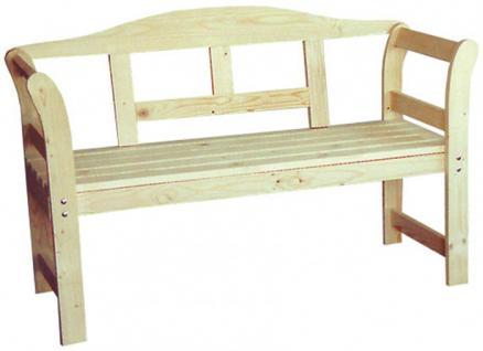 friesenbank g nstig sicher kaufen bei yatego. Black Bedroom Furniture Sets. Home Design Ideas