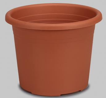 blumentopf cilindro online bestellen bei yatego. Black Bedroom Furniture Sets. Home Design Ideas
