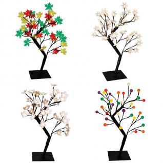 led weihnachtsbaum g nstig online kaufen bei yatego. Black Bedroom Furniture Sets. Home Design Ideas