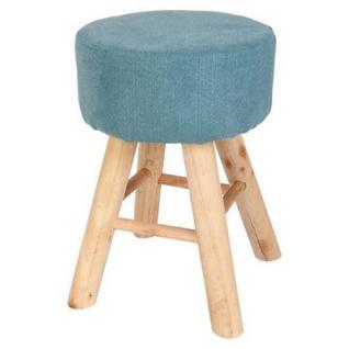 hocker mit polster g nstig online kaufen bei yatego. Black Bedroom Furniture Sets. Home Design Ideas