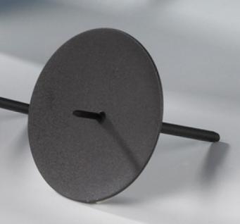 metall adventskranz online bestellen bei yatego. Black Bedroom Furniture Sets. Home Design Ideas