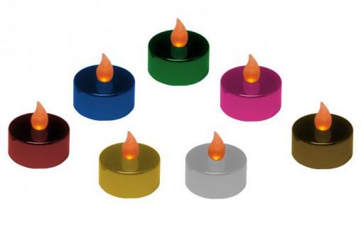 teelicht gold g nstig sicher kaufen bei yatego. Black Bedroom Furniture Sets. Home Design Ideas