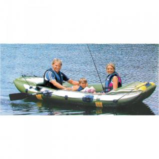 Aufblasbares Kajak Sport Boot Neva III