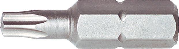 Wiha BIT Chrom-Vanadium-Bits T 20