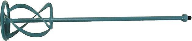 Collomix MIXER Rührer 41.749-000 135x590mm Mk 140m