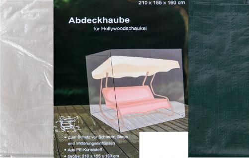 schutzh lle f r hollywoodschaukel kaufen bei yatego. Black Bedroom Furniture Sets. Home Design Ideas