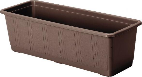 gro e blumenk sten kunststoff g nstig online kaufen yatego. Black Bedroom Furniture Sets. Home Design Ideas