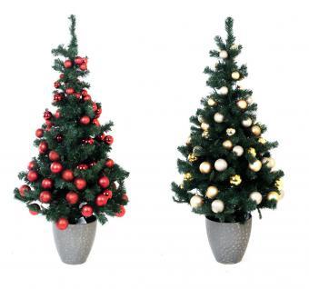 tannenbaum edelrost deko weihnachtsbaum kaufen bei. Black Bedroom Furniture Sets. Home Design Ideas