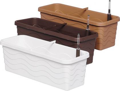 blumenk sten gro g nstig online kaufen bei yatego. Black Bedroom Furniture Sets. Home Design Ideas