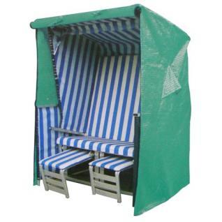 abdeckhaube strandkorb online bestellen bei yatego. Black Bedroom Furniture Sets. Home Design Ideas