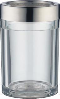"Alfi Flaschenkühler ,, Crystal"" 0355.010.000 Fl-kuehler Crystal"