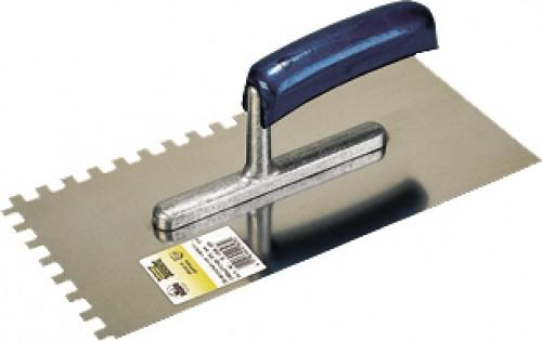 GLAETTEKELLE Glättekelle 17018 Gez Rofr 280x 8mm