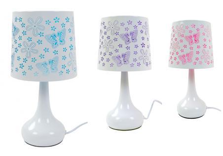tischleuchte touch tischlampe g nstig online kaufen yatego. Black Bedroom Furniture Sets. Home Design Ideas