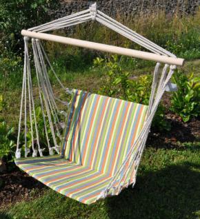 befestigung f r h ngesessel g nstig online kaufen yatego. Black Bedroom Furniture Sets. Home Design Ideas