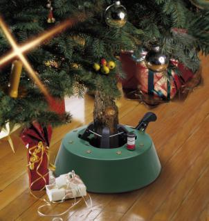 christbaumst nder g nstig online kaufen bei yatego. Black Bedroom Furniture Sets. Home Design Ideas