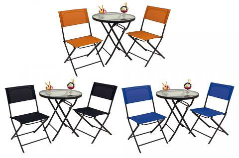 bistro stuhl g nstig sicher kaufen bei yatego. Black Bedroom Furniture Sets. Home Design Ideas