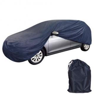 autoabdeckung g nstig sicher kaufen bei yatego. Black Bedroom Furniture Sets. Home Design Ideas