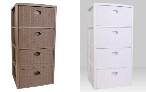 rollschrank g nstig sicher kaufen bei yatego. Black Bedroom Furniture Sets. Home Design Ideas
