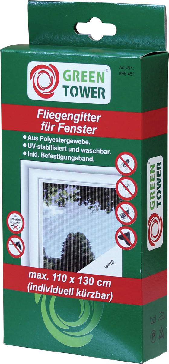 fliegengitter fenster online bestellen bei yatego. Black Bedroom Furniture Sets. Home Design Ideas