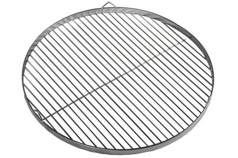 edelstahl grillrost rund g nstig kaufen bei yatego. Black Bedroom Furniture Sets. Home Design Ideas