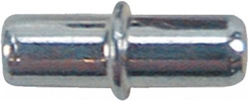 BODENTRAEGER Bodenträger 0360136 Verz. -sb- 5mm