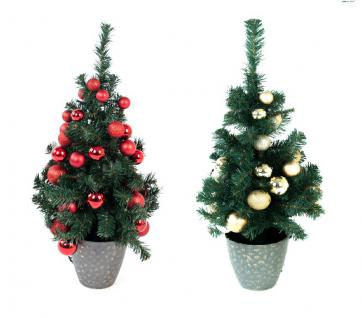 weihnachtsbaum christbaum aus kunststoff 165 cm mit led lichterkette kaufen bei onlineshop. Black Bedroom Furniture Sets. Home Design Ideas