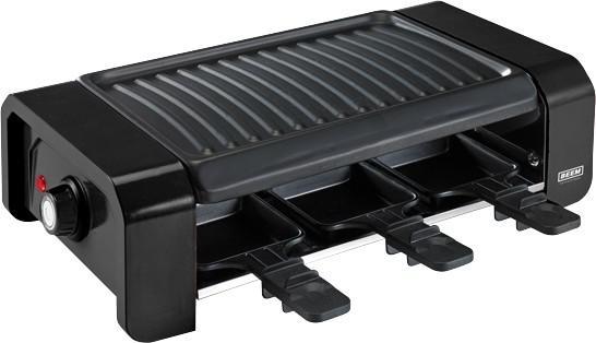 Bright Spark Toaster ~ Toaster mit grill günstig online kaufen bei yatego