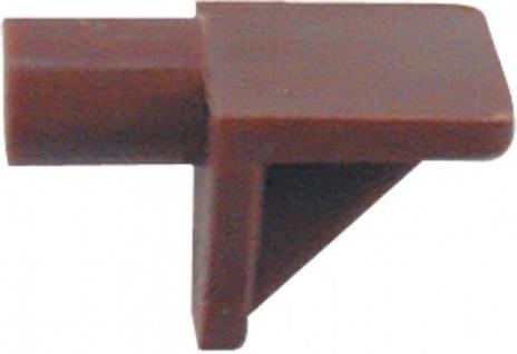 BODENTRAEGER Bodenträger 0360057 Braun-sb/20 6mm