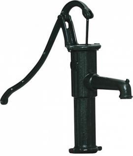 """SCHWENGELPUMPE Handschwengelpumpe ,, Typ 75"""" 11002 CE Rundfl.11/4 11002ce"""