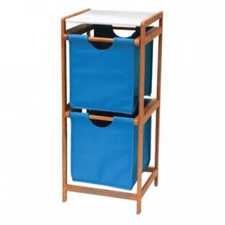 bambusregal g nstig sicher kaufen bei yatego. Black Bedroom Furniture Sets. Home Design Ideas