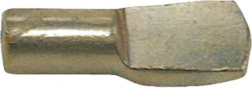 BODENTRAEGER Bodenträger 0360140 Vermess/100 5mm