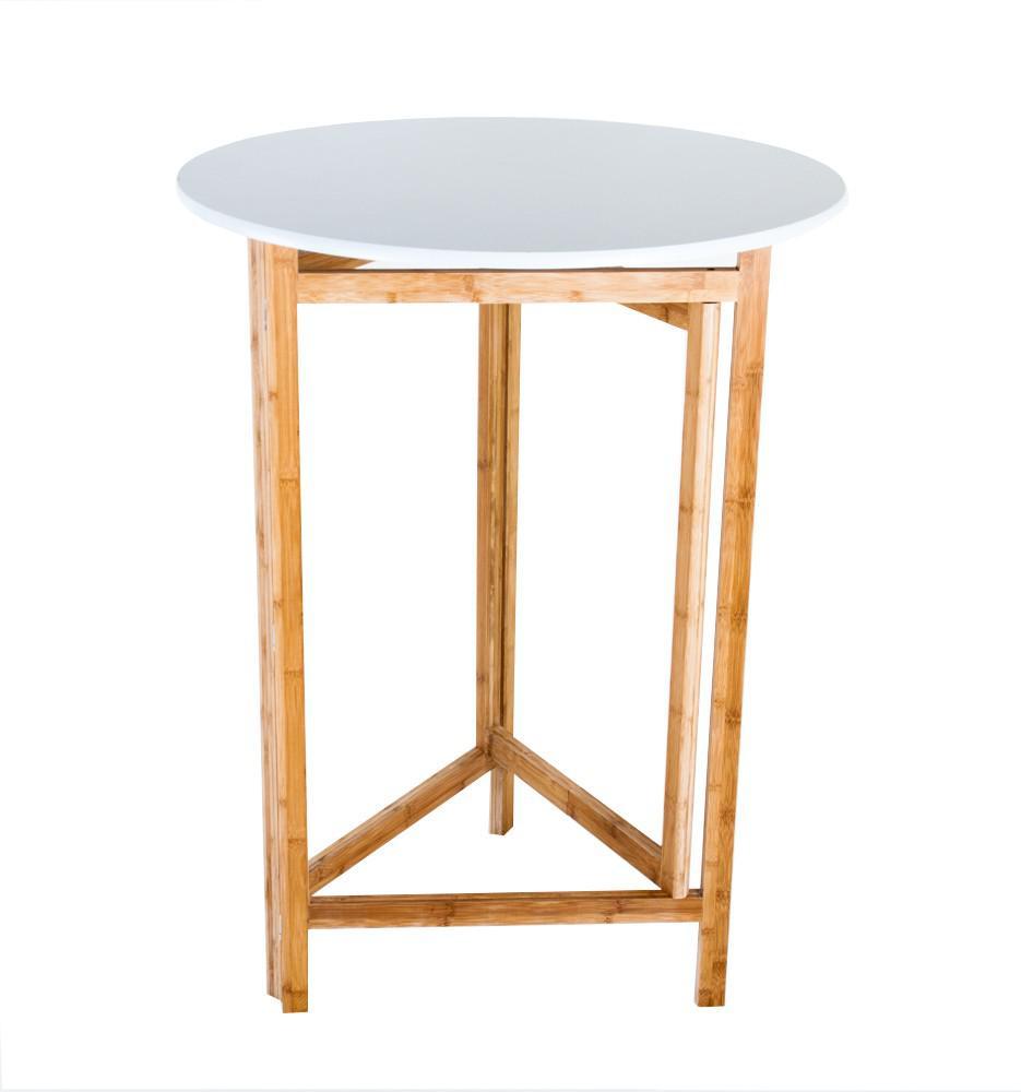 bambus biertisch klappbar klapptisch stehtisch bistrotisch kaufen bei. Black Bedroom Furniture Sets. Home Design Ideas
