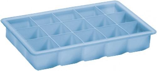 LURCH Eiswürfelbereiter 10450 EiswÜrfefelber.wÜrfel