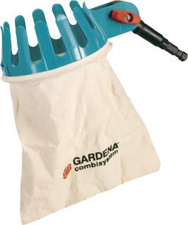 Gardena Obstpflücker 3110-20 Cs-obstpfluecker