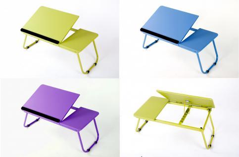 rollstuhl tablett knietablett rollstuhltisch bett tablett. Black Bedroom Furniture Sets. Home Design Ideas